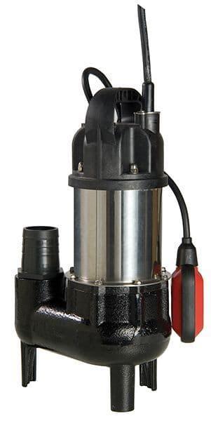 APP BCV Submersible Sewage Pump